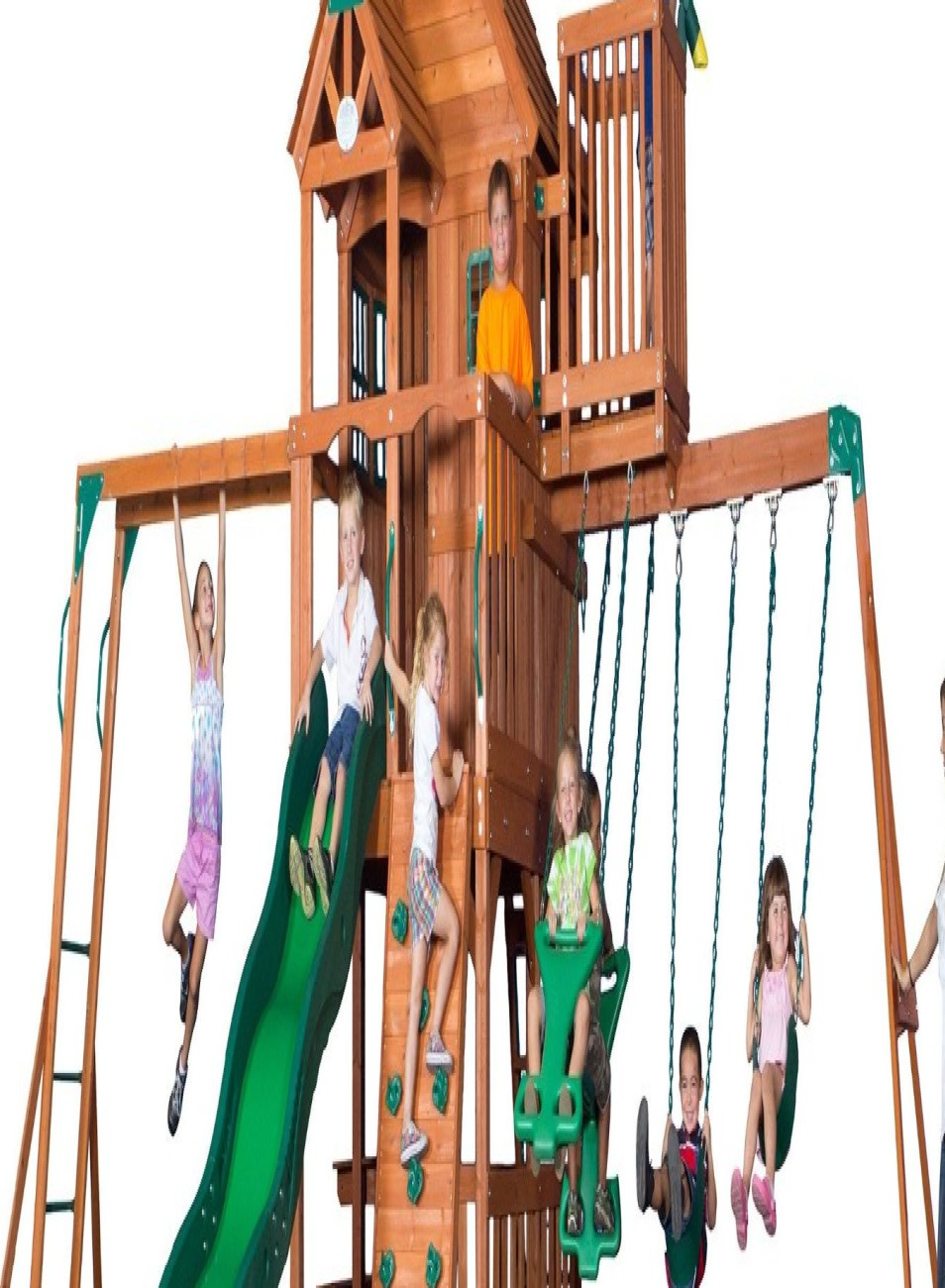 cropped-swingset.jpg