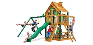 gorilla swing set 2 1440