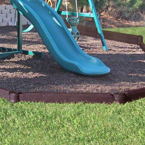 playground border reviews