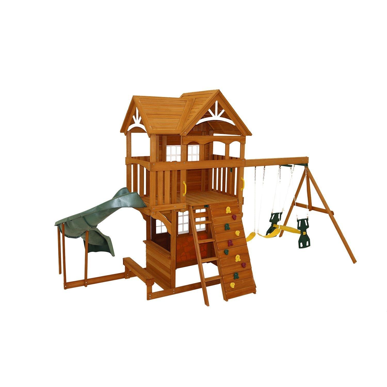 playhouse swing set2